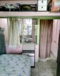 900 sqft, 2 bhk Apartment in Lok Shilp Vashi, Mumbai at Rs. 89.0000 Lacs