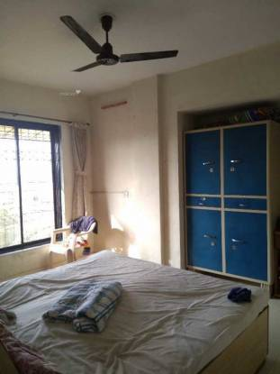 1050 sqft, 2 bhk Apartment in Builder Project Kalyan East, Mumbai at Rs. 59.0000 Lacs