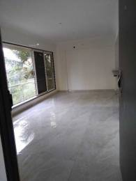1600 sqft, 3 bhk Apartment in Builder On Request Vashi, Mumbai at Rs. 2.4900 Cr