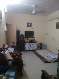 700 sqft, 2 bhk Apartment in Builder I will tell you later Sector 29 Vashi, Mumbai at Rs. 1.0100 Cr