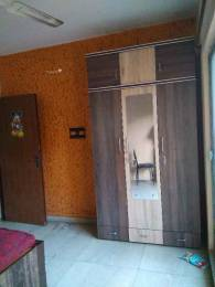 750 sqft, 1 bhk Apartment in Builder On Request Vashi, Mumbai at Rs. 22000