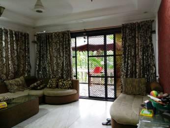 3900 sqft, 6 bhk Villa in Builder Project Vashi, Mumbai at Rs. 4.2900 Cr