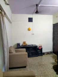 600 sqft, 1 bhk Apartment in Builder On Request Vashi, Mumbai at Rs. 20000