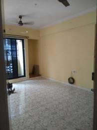 800 sqft, 2 bhk Apartment in Builder On Request Vashi, Mumbai at Rs. 22000