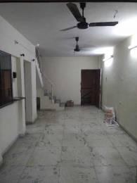 1100 sqft, 2 bhk Apartment in Builder Project Vashi, Mumbai at Rs. 23000
