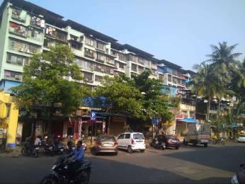 1400 sqft, 3 bhk Apartment in Builder Project Nerul, Mumbai at Rs. 1.6900 Cr