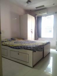 1050 sqft, 2 bhk Apartment in Builder Project Vashi, Mumbai at Rs. 39000