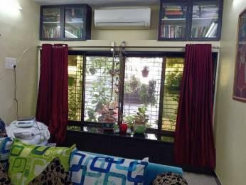 1100 sqft, 3 bhk Apartment in Builder Project Vashi, Mumbai at Rs. 1.6900 Cr