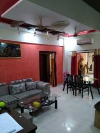 2000 sqft, 2 bhk Apartment in Builder Project Vashi, Mumbai at Rs. 2.2500 Cr