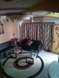 1400 sqft, 3 bhk Villa in Builder Project Vashi, Mumbai at Rs. 1.9500 Cr