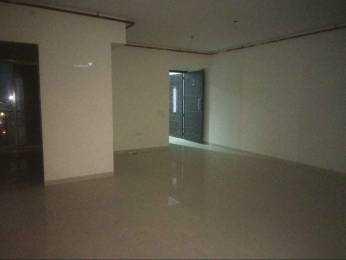 1400 sqft, 3 bhk Apartment in Satyam Imperial Heights Ghansoli, Mumbai at Rs. 45000