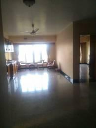 1600 sqft, 3 bhk Apartment in Builder Project Vashi, Mumbai at Rs. 59000