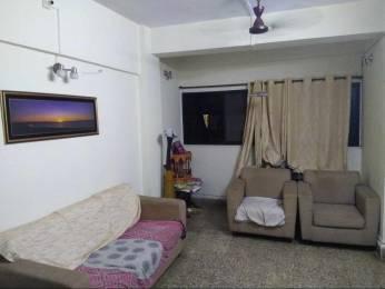 650 sqft, 1 bhk Apartment in Builder Project Vashi, Mumbai at Rs. 20000