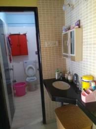 950 sqft, 2 bhk Apartment in Builder Project Sanpada, Mumbai at Rs. 1.2500 Cr