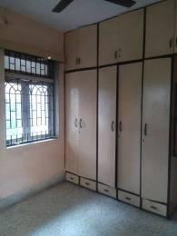 1100 sqft, 3 bhk Apartment in Builder Project Vashi, Mumbai at Rs. 27000