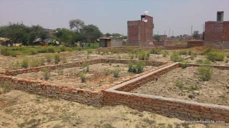 1125 sqft, Plot in Builder bkr green city Pari Chowk, Greater Noida at Rs. 4.3750 Lacs