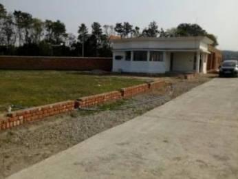 450 sqft, Plot in Builder bkr green city Sector 150, Noida at Rs. 1.7500 Lacs