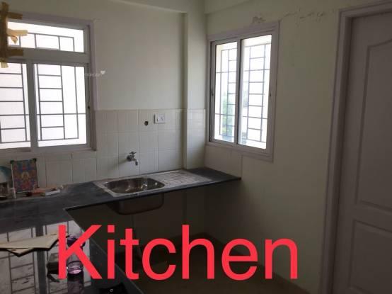 1065 sqft, 2 bhk Apartment in Confident Canopus 1 Hoskote, Bangalore at Rs. 30.0000 Lacs