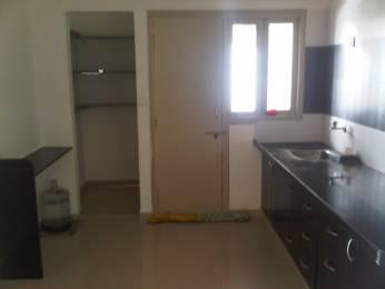 1080 sqft, 2 bhk Apartment in Hari Hari Om Elegance Sanand, Ahmedabad at Rs. 35.0000 Lacs
