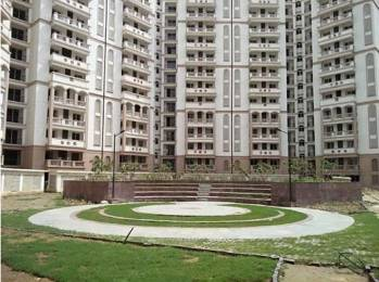 1535 sqft, 3 bhk Apartment in Ramprastha The View Sector 37D, Gurgaon at Rs. 70.0000 Lacs