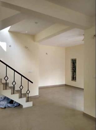 1446 sqft, 3 bhk Villa in Artha Grihasta Villas Baliganapalli, Bangalore at Rs. 59.0000 Lacs