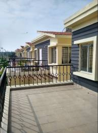 1446 sqft, 3 bhk Villa in Artha Grihasta Villas Baliganapalli, Bangalore at Rs. 59.0000 Lacs