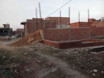 450 sqft, Plot in shiv Estate Floor 1 Kalkaji, Delhi at Rs. 6.0000 Lacs