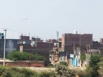 270 sqft, Plot in Shubham India Home 7 Sangam Vihar, Delhi at Rs. 3.6000 Lacs