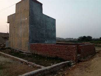 450 sqft, Plot in KR Floors Lajpat Nagar, Delhi at Rs. 5.2500 Lacs