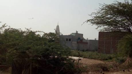 270 sqft, Plot in Saket Harmony Saket, Delhi at Rs. 3.1500 Lacs