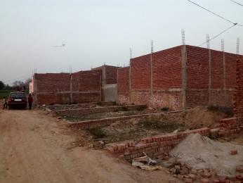 4050 sqft, Plot in Builder ssb project 7 Harsh Vihar, Delhi at Rs. 7.0000 Lacs