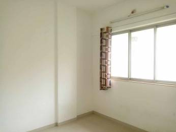 585 sqft, 1 bhk Apartment in Builder Project Dombivali East, Mumbai at Rs. 37.0000 Lacs