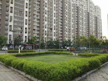 1098 sqft, 3 bhk Apartment in Lodha Casa Rio Gold Dombivali, Mumbai at Rs. 65.0000 Lacs