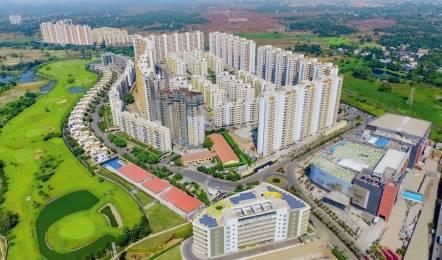 585 sqft, 1 bhk Apartment in Lodha Casa Bella Gold Dombivali, Mumbai at Rs. 15000
