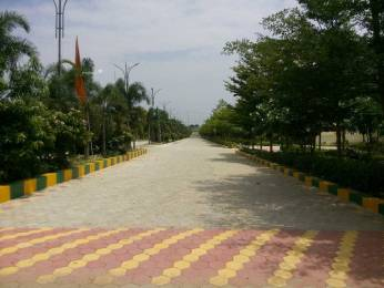 1350 sqft, Plot in Builder Project Shankarpalli, Hyderabad at Rs. 10.5000 Lacs