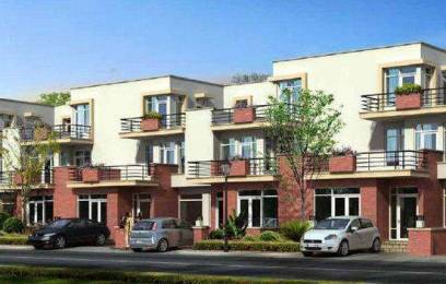 3500 sqft, 4 bhk Villa in Unitech Deerwood Chase Sector 50, Gurgaon at Rs. 70000