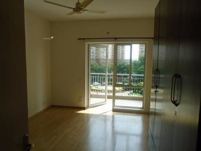 2293 sqft, 3 bhk Apartment in BPTP Freedom Park Life Sector 57, Gurgaon at Rs. 38000