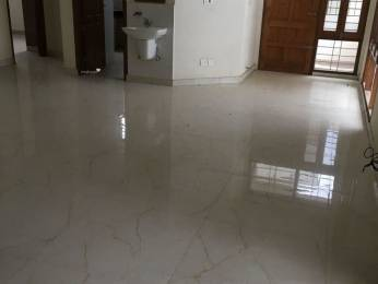 2200 sqft, 4 bhk Apartment in M2K The White House Sector 57, Gurgaon at Rs. 32000