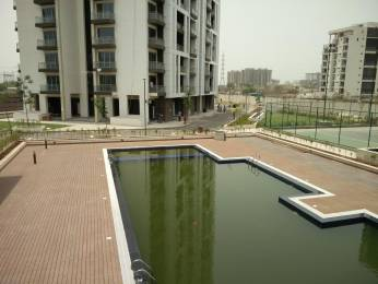 2185 sqft, 3 bhk Apartment in Builder Project Sec 2 Sohna Road Sohna, Gurgaon at Rs. 58000