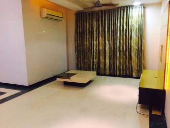 1859 sqft, 3 bhk Apartment in Builder Project Palwal Sohna Road, Gurgaon at Rs. 30000