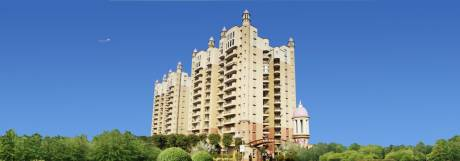2100 sqft, 3 bhk Apartment in Builder Project Sec 2 Sohna Road Sohna, Gurgaon at Rs. 42000