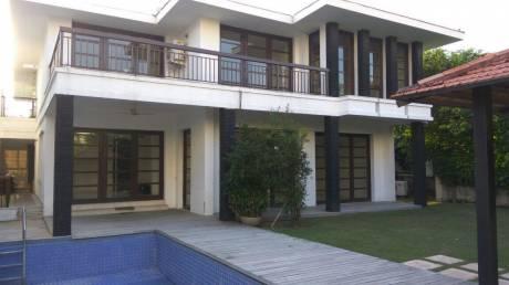 3000 sqft, 4 bhk Villa in Vipul Tatvam Villas Sector 48, Gurgaon at Rs. 80000