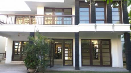 4500 sqft, 4 bhk Villa in Eldeco Mansionz Sector 48, Gurgaon at Rs. 1.3000 Lacs