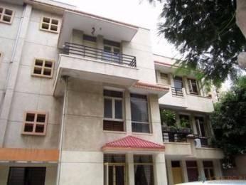 1150 sqft, 2 bhk BuilderFloor in Unitech South City II Sector 49, Gurgaon at Rs. 23000