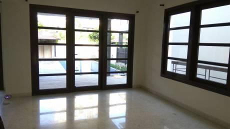 5500 sqft, 5 bhk Villa in Unitech Green Wood City Sector 45, Gurgaon at Rs. 0.0100 Cr