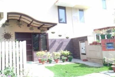 3240 sqft, 5 bhk Villa in Unitech Green Wood City Sector 45, Gurgaon at Rs. 80000