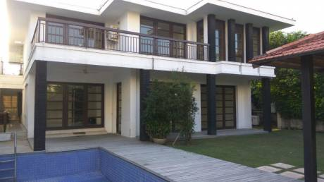 6750 sqft, 5 bhk Villa in Builder Project Sec 2 Sohna Road Sohna, Gurgaon at Rs. 1.7000 Lacs