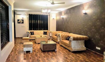 2700 sqft, 4 bhk Villa in SS Mayfield Garden Sector 51, Gurgaon at Rs. 75000