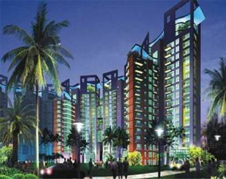 4500 sqft, 4 bhk Apartment in Unitech The Close North Nirvana Country, Gurgaon at Rs. 3.0000 Cr