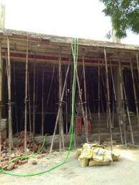 400 sqft, 1 bhk Apartment in Builder Builders Apartment Neb Sarai Neb Sarai, Delhi at Rs. 20.5000 Lacs